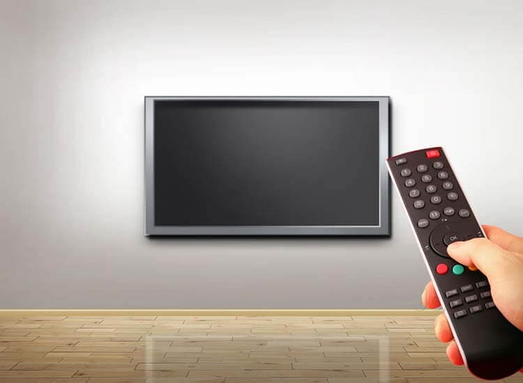 Top 100 LED TV Repair Services in Jaipur - Best TV Repair - Justdial