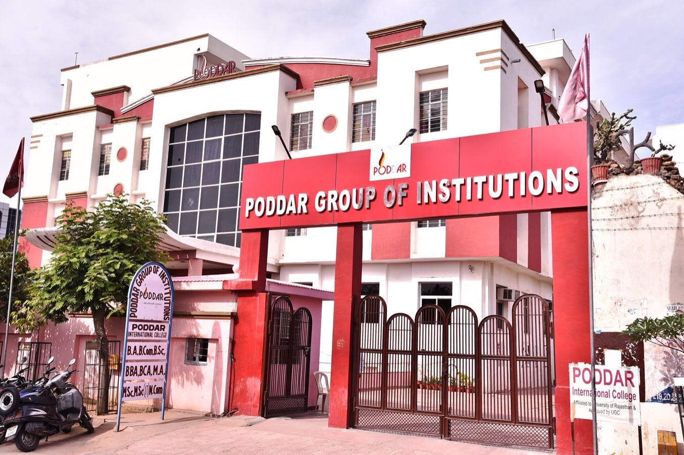 Top 100 B Ed Colleges in Phagi - Best Colleges for B Ed
