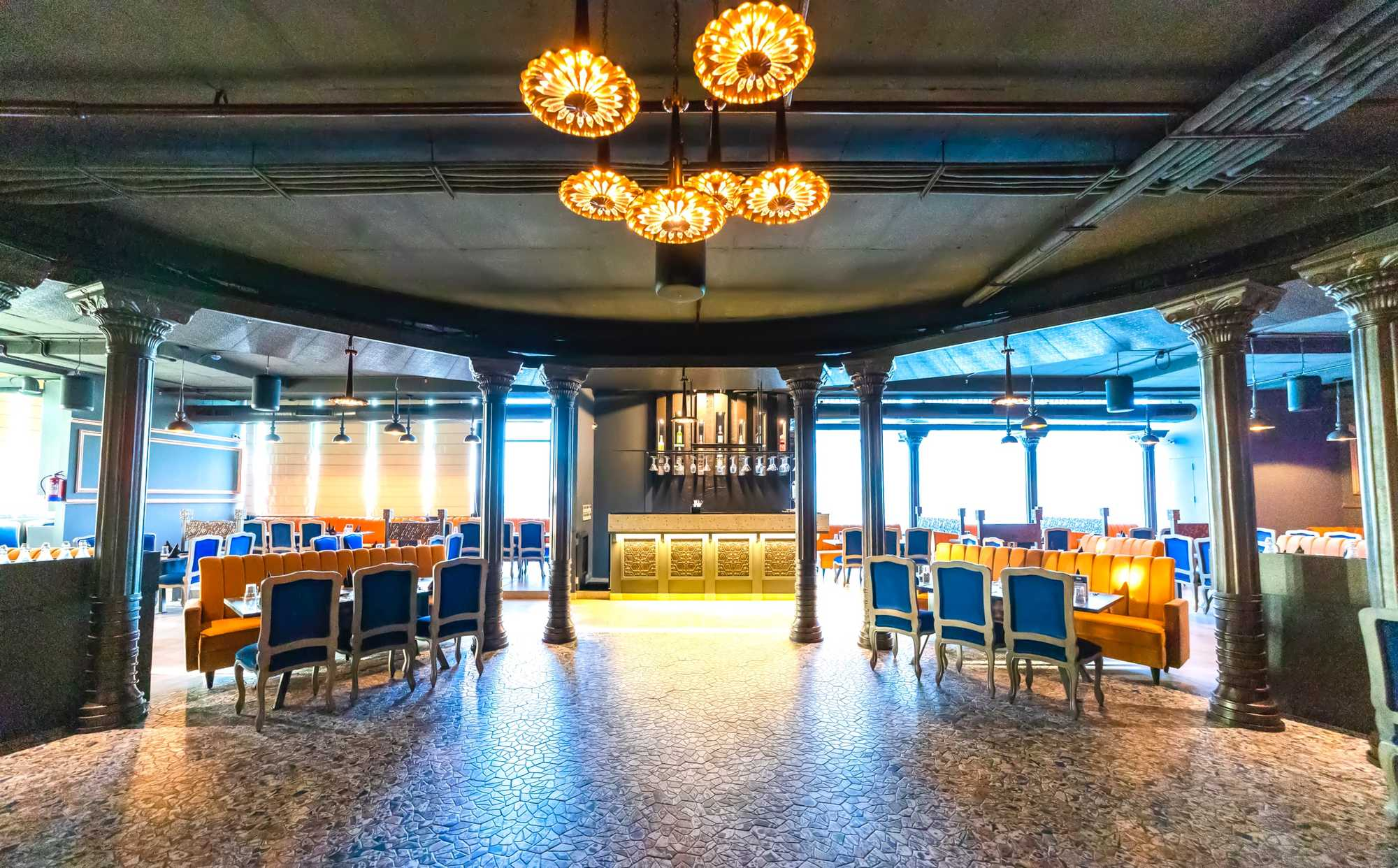 Top 100 Restaurants Near Apex Hospital Malviya Nagar Best