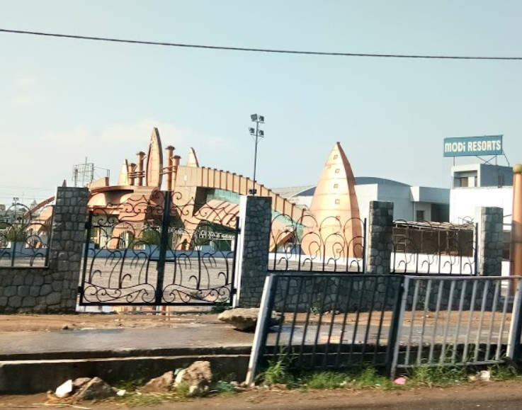 Top Resorts in Rama Mandi, Jalandhar - Best Accommodations - Justdial