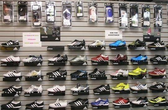 adidas shoes sale in jammu