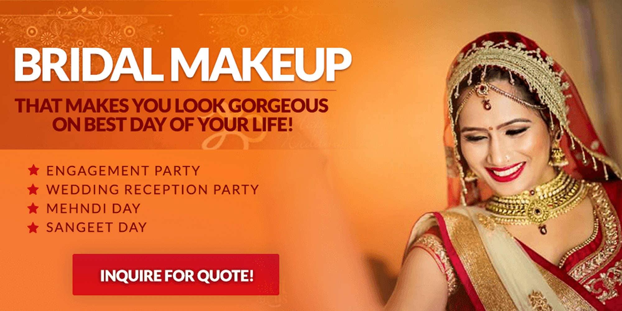 Top 50 Women Beauty Parlours In Jamnagar Justdial
