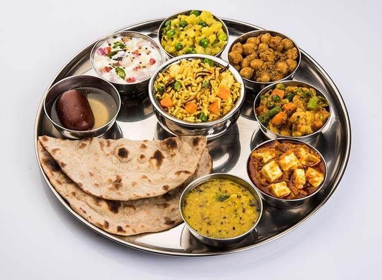 SAI Nath Hotel Muftiganj Jaunpur Restaurants Justdial - Cqp cuisine