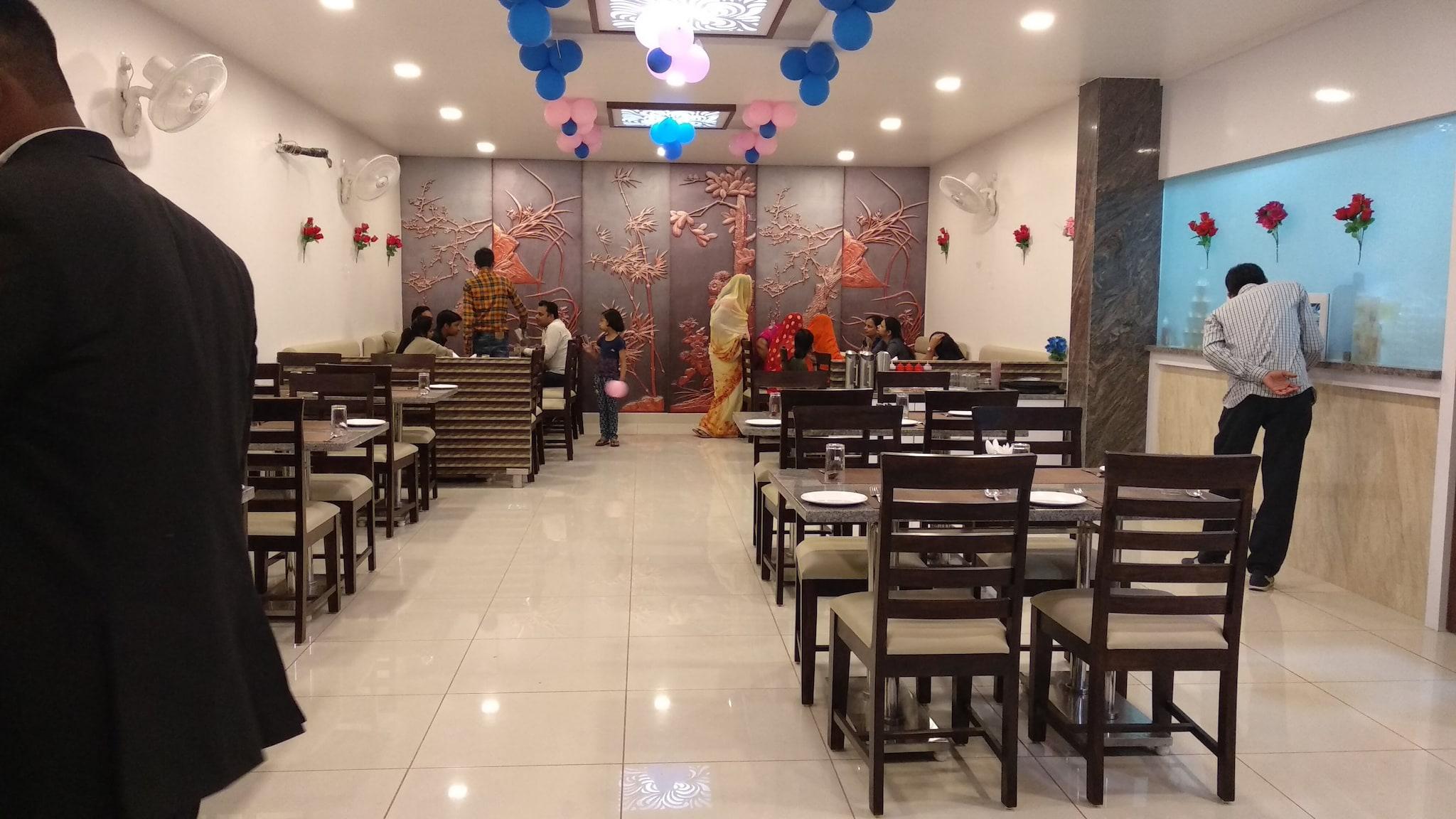 Top 20 Breakfast Restaurants In Surpura Best Restaurants