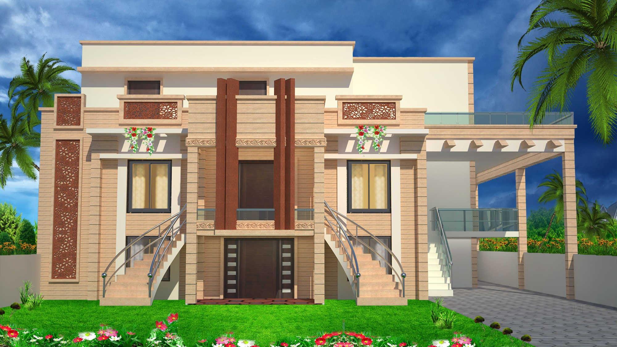 Top 100 Interior Decorators In Jodhpur Best Interior