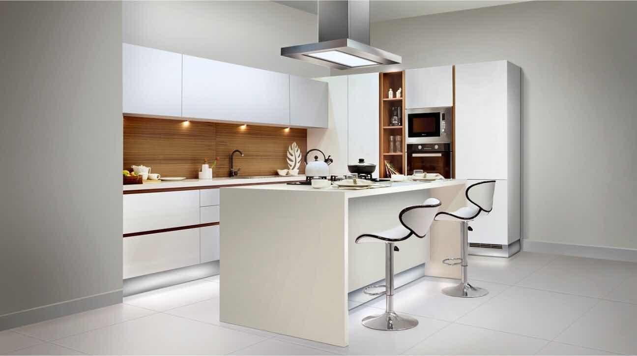 Best Kitchen In The World. Awesome World Best Kitchen Design For ...