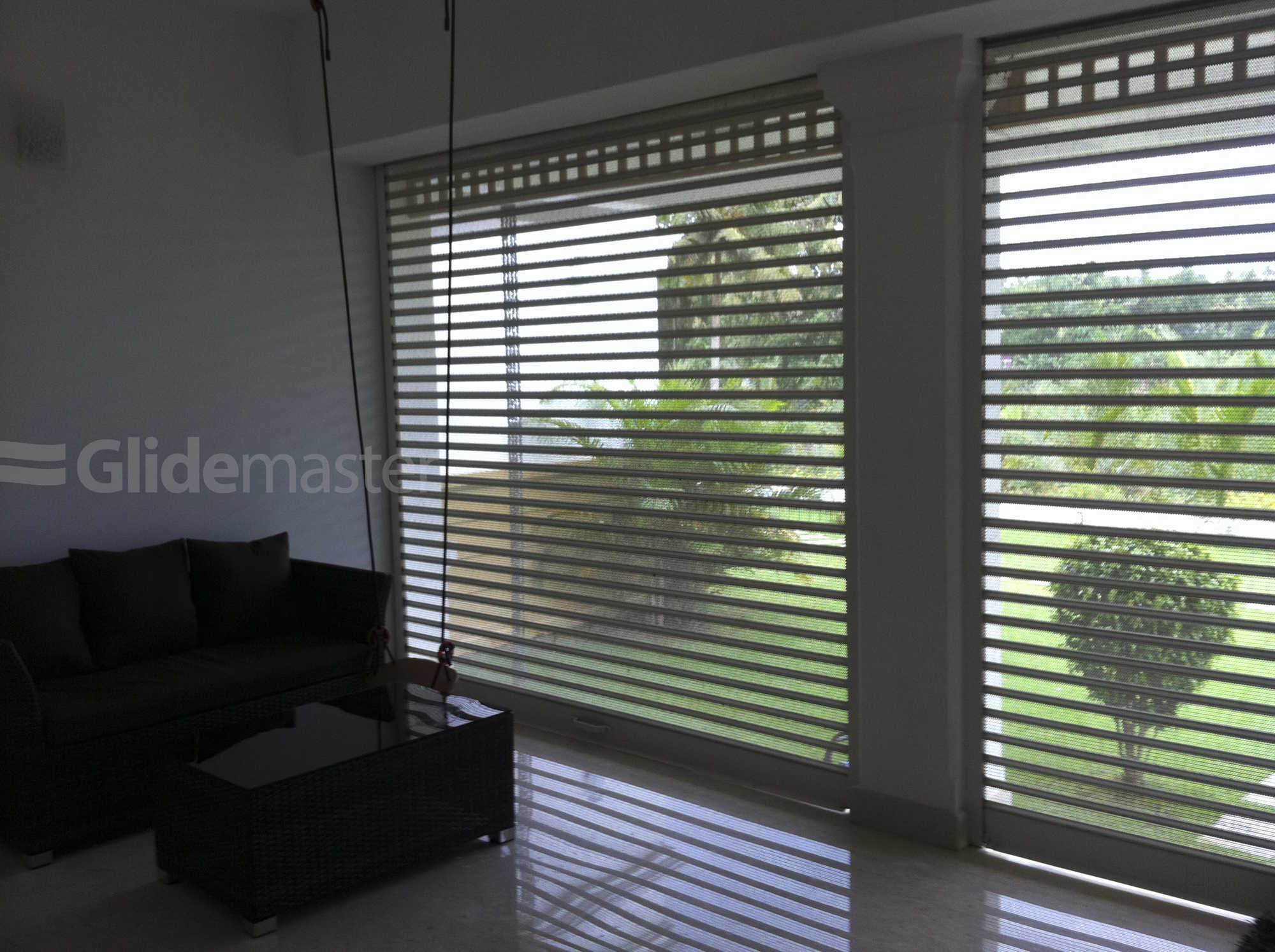 Top Automatic Rolling Shutter Manufacturers In Kannur Thana