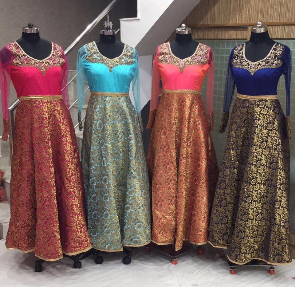 Top 100 Readymade Garment Shop in Pattar Kalan, Kapurthala