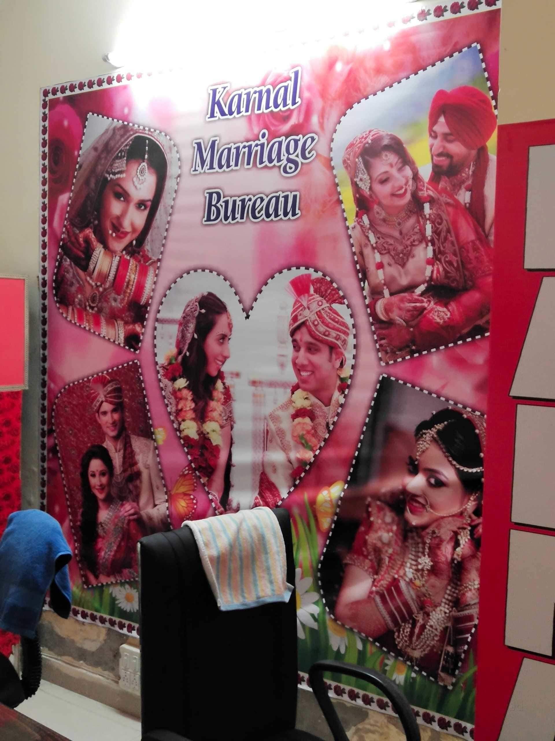 Top 30 Marriage Bureau in Karnal - Best Tamil Matrimony - Justdial