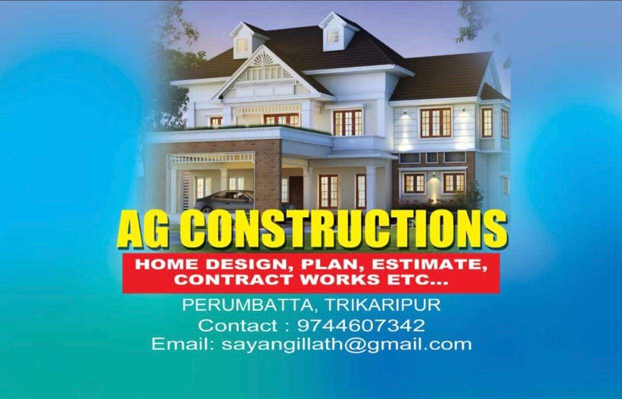 Top Plumbers in Chayoth - Best Plumbing Services Kasaragod