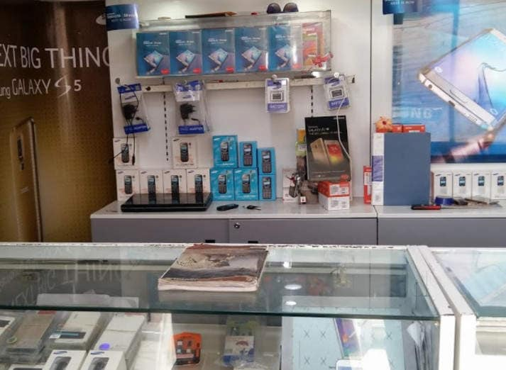 Top 100 Mobile Shops in Katihar - Best Mobile Stores - Justdial