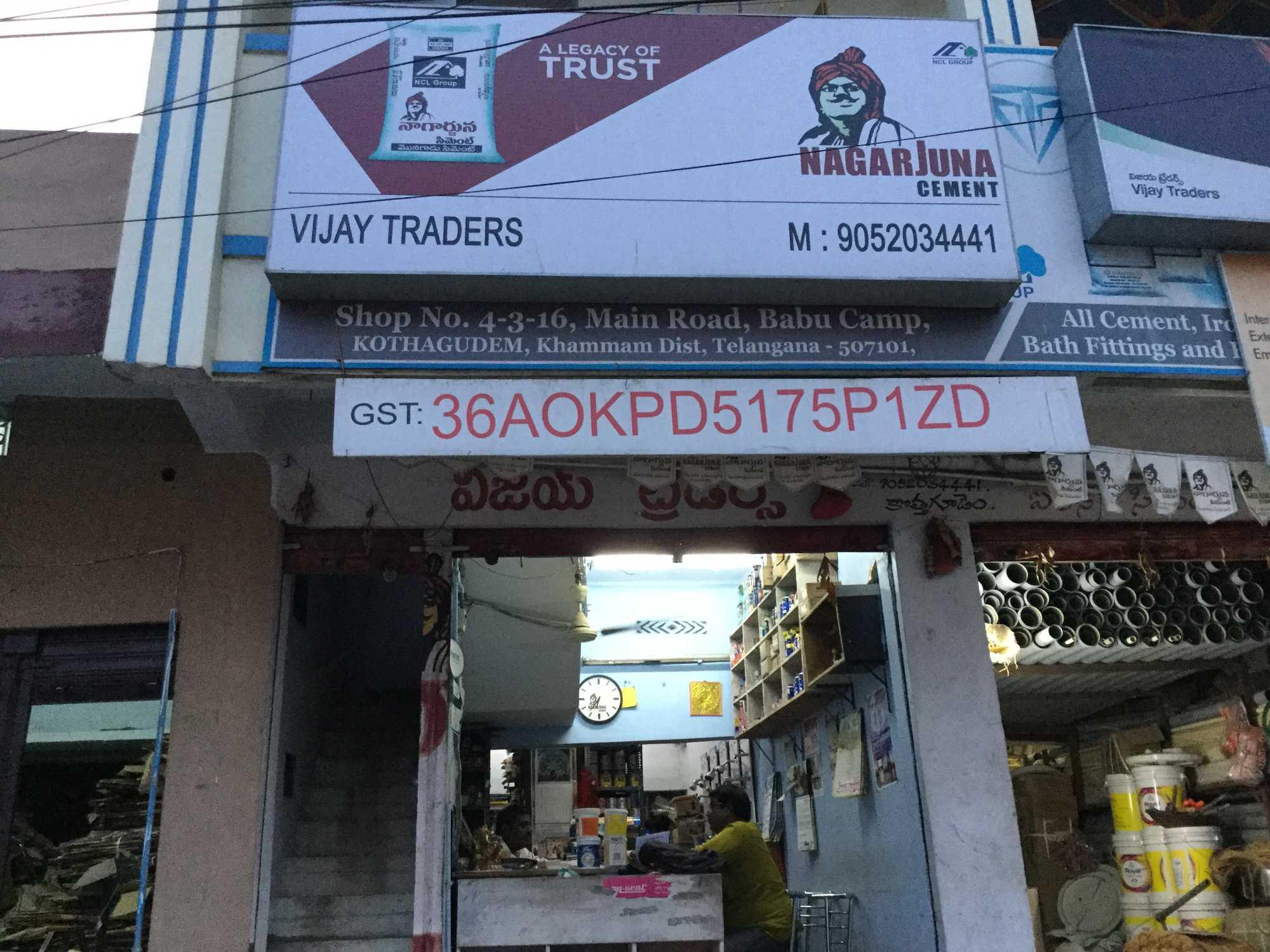 Top 50 Plumbers in Kothagudem - Best Plumbing Services Khammam ...