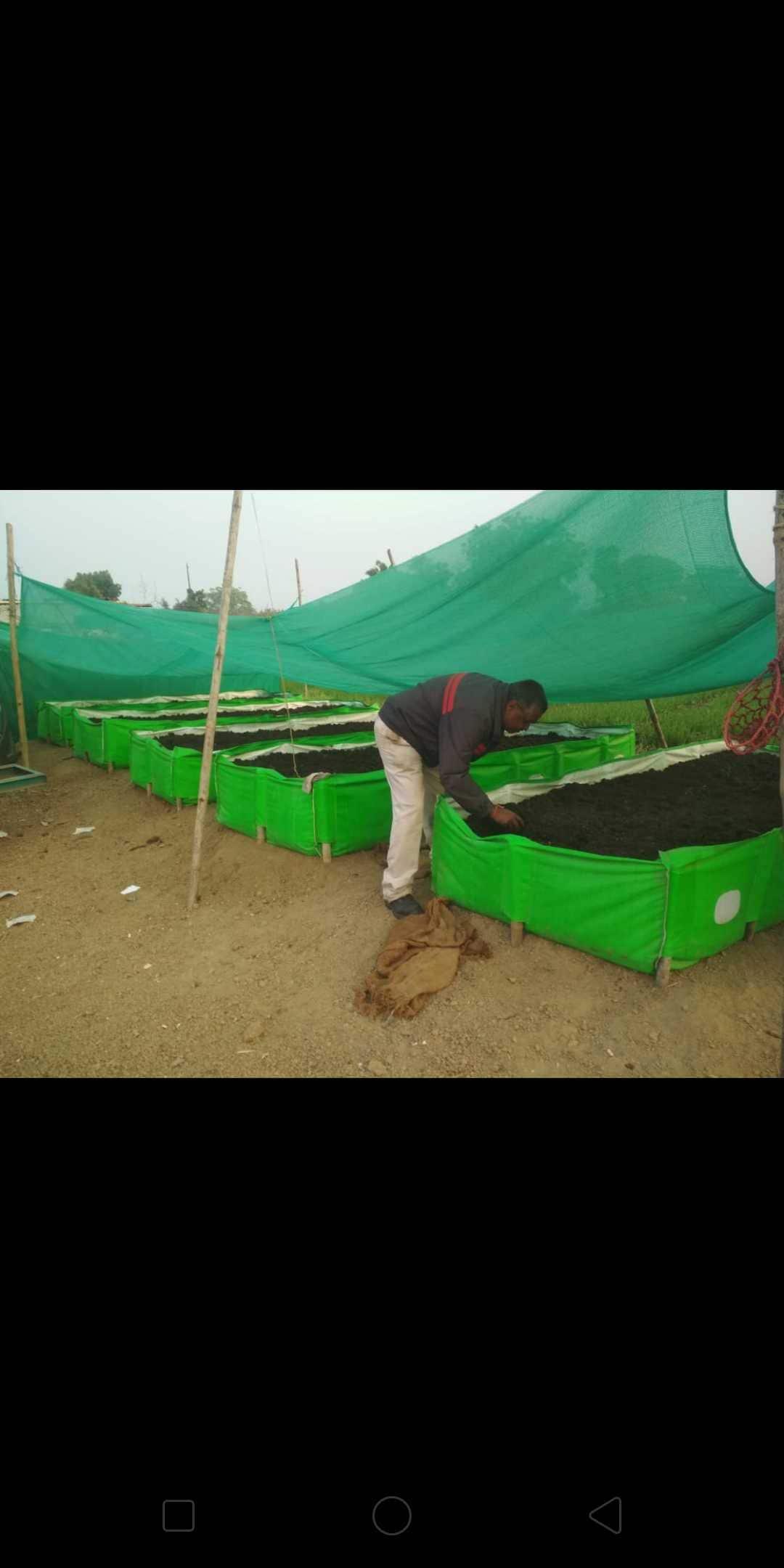Top Organic Fertilizer Manufacturers in Nimarkhedi - Best Organic