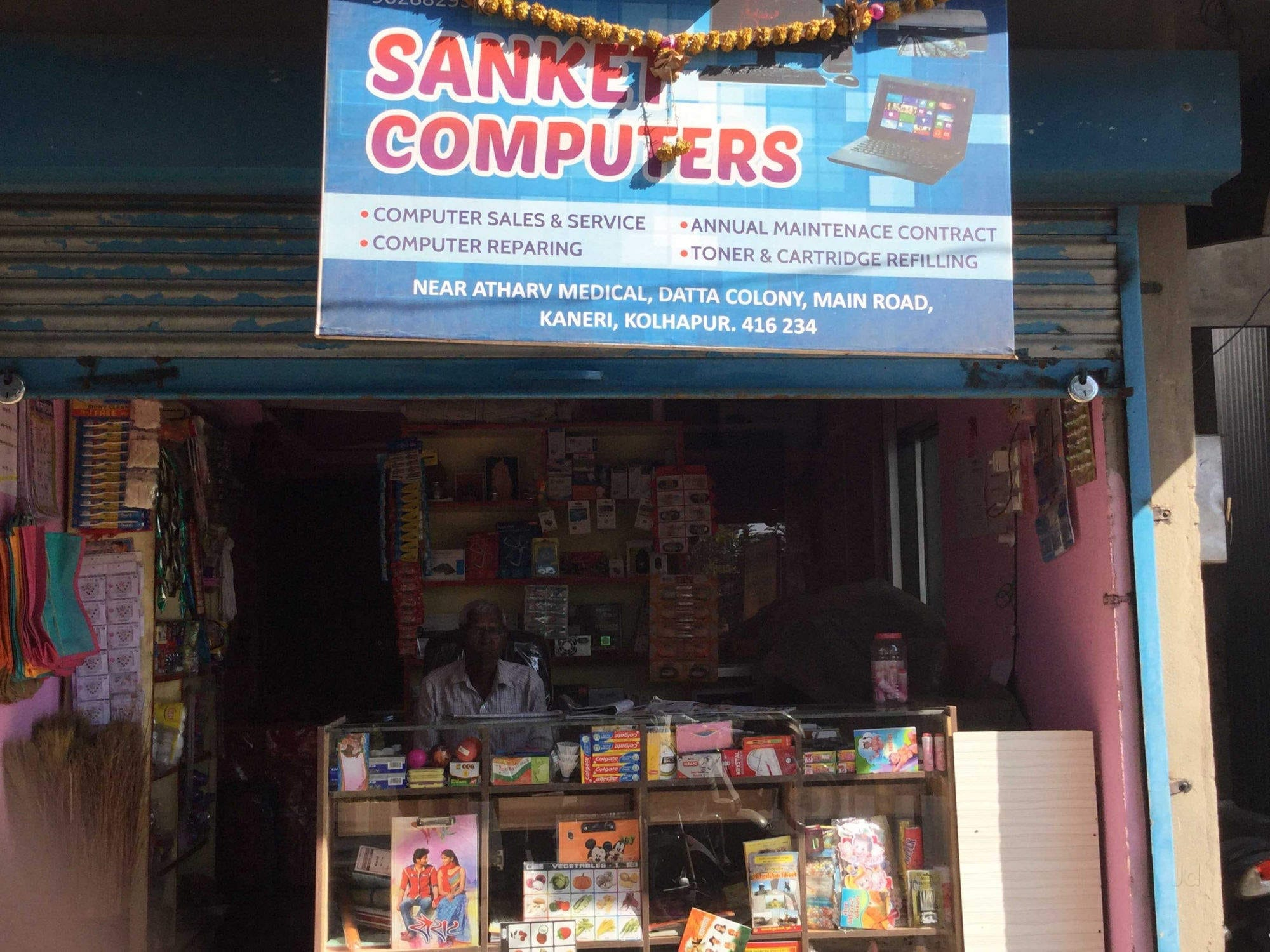 Top 100 White Board Dealers in Gokul Shirgaon MIDC - Best