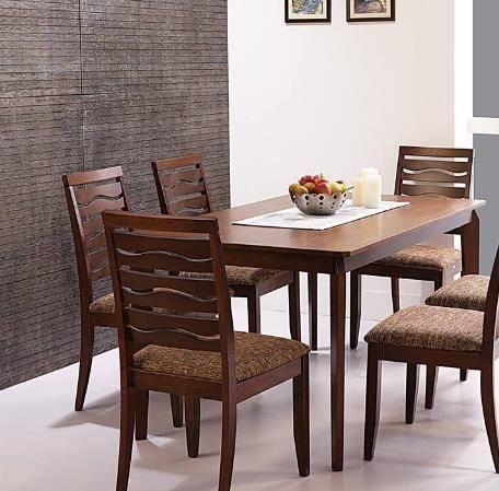 Nilkamal Limited Gariahat Kolkata - Furniture Dealers - Justdial