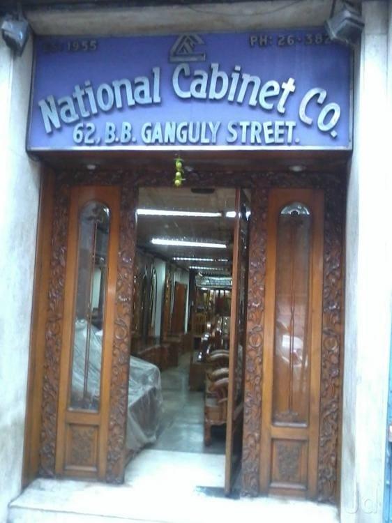 National Cabinet Company Photos, Bowbazar, Kolkata- Pictures ...
