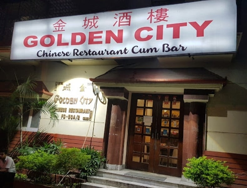 Moderate Chinese Rs 500 To Rs 1000 Restaurants In Salt