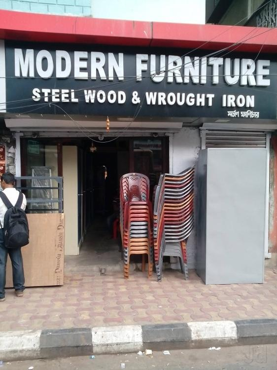 Modern Furniture Kolkata unique modern furniture kolkata of mobel showroom in decor