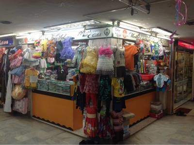 9d052e077 Top 100 Children Readymade Garment Retailers in Kolkata - Best Kids Wear  Retailers - Justdial