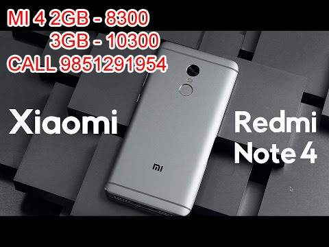 Top 20 Second Hand Mobile Phone Buyers in Garia - Best Used