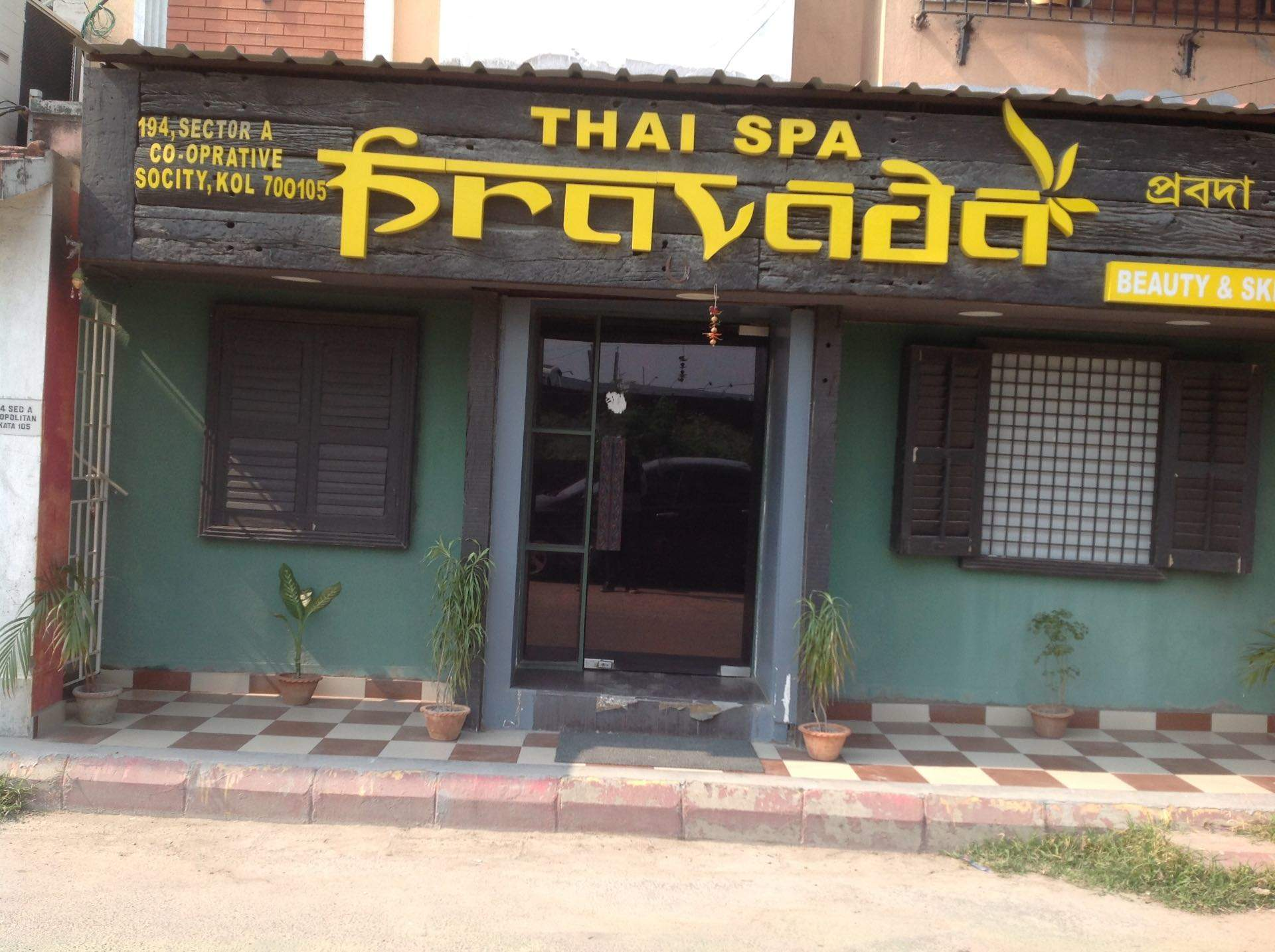 Nude women found offering erotic massage at Ho Chi Minh