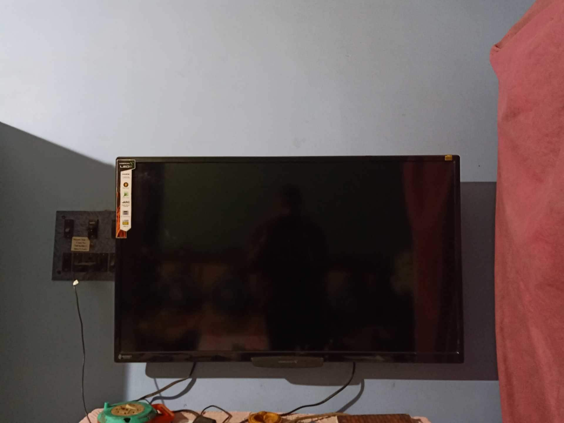 Top 100 Sony Led Tv Repair & Services in Kolkata - Best Sony Led Tv