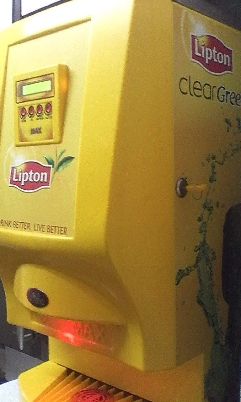 Top 20 Coffee Vending Machine Repair & Services in Parnasree Pally