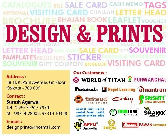 Business card print kolkata images card design and card template design and prints hatkhola design prints printing press in design and prints hatkhola design prints printing fandeluxe Gallery