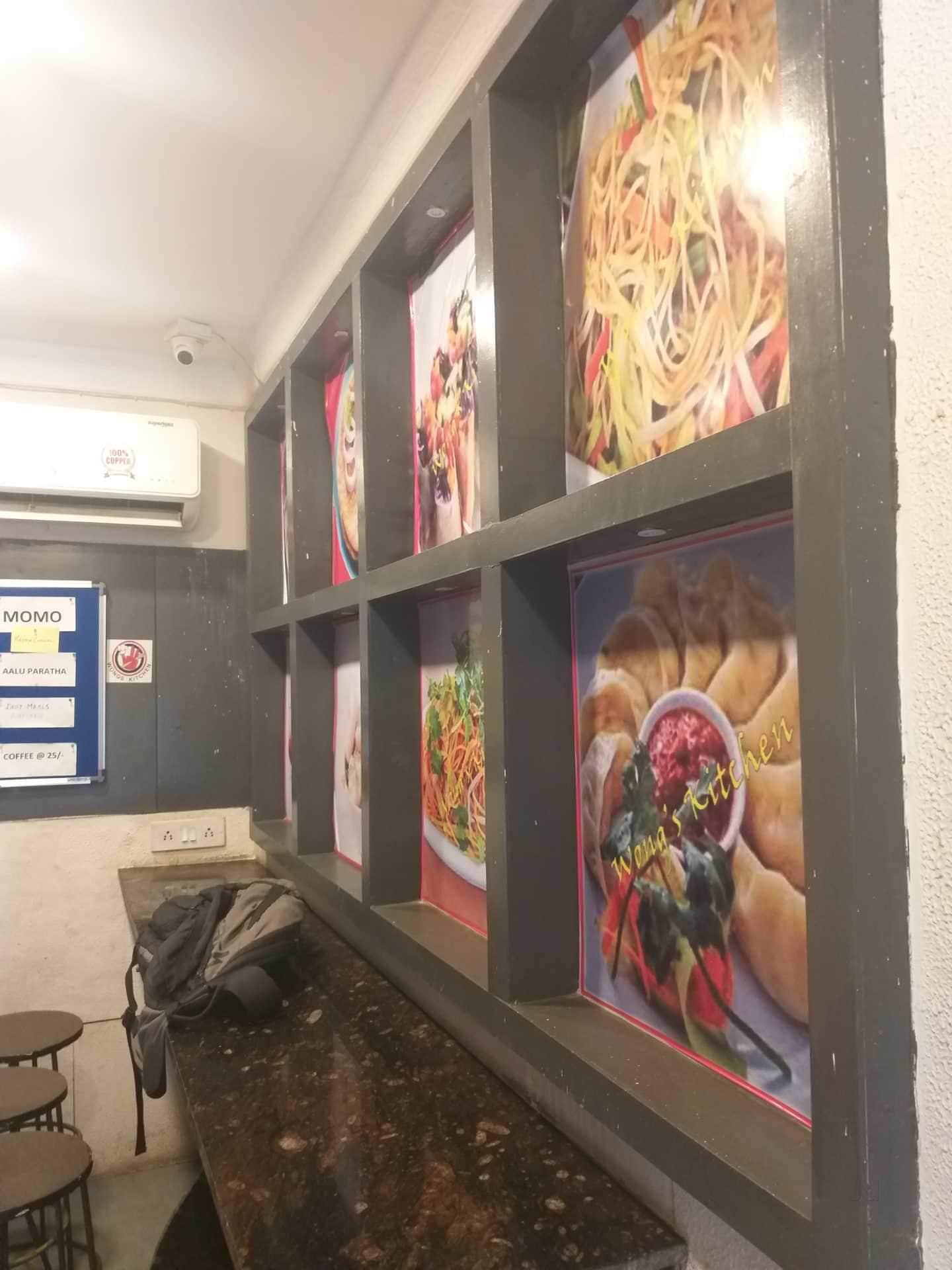 Top Pure Veg Restaurants in Garia
