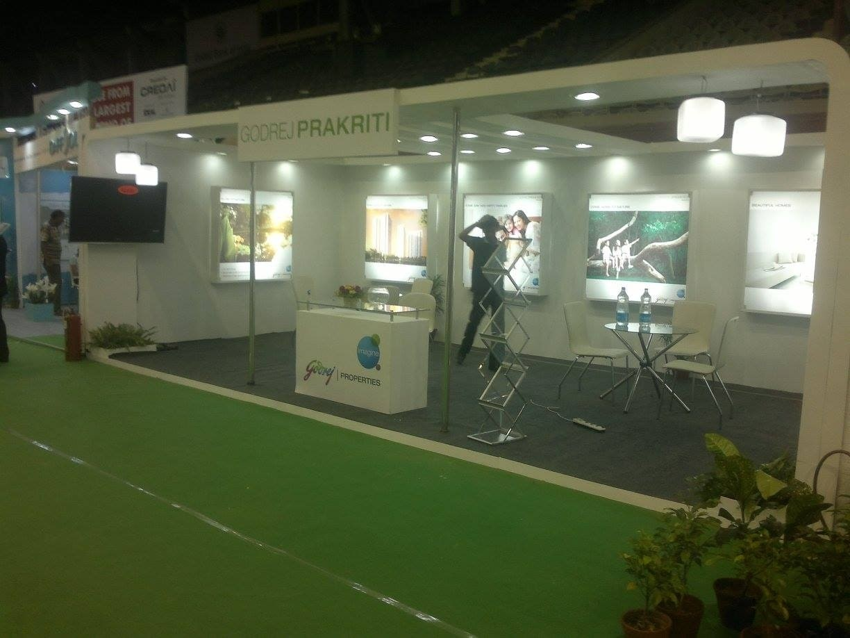 Exhibition Stall Fabricators In Kolkata : Top 30 exhibition stall fabricators in tollygunge best exhibition