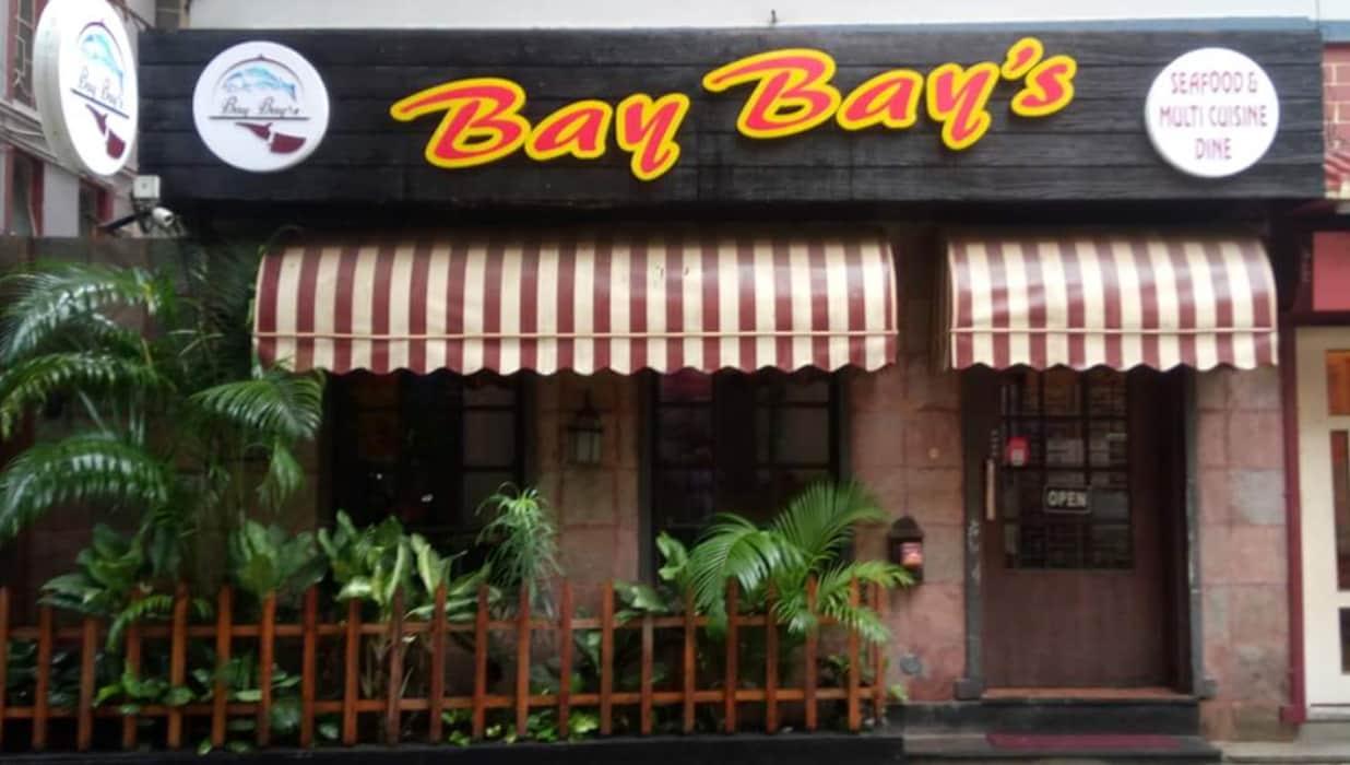 Avenue Near Me >> Top Restaurants In Palm Avenue Ballygunge Serving Buffet