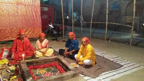 Top 100 Astrologers in New Alipur - Famous Astrologers New