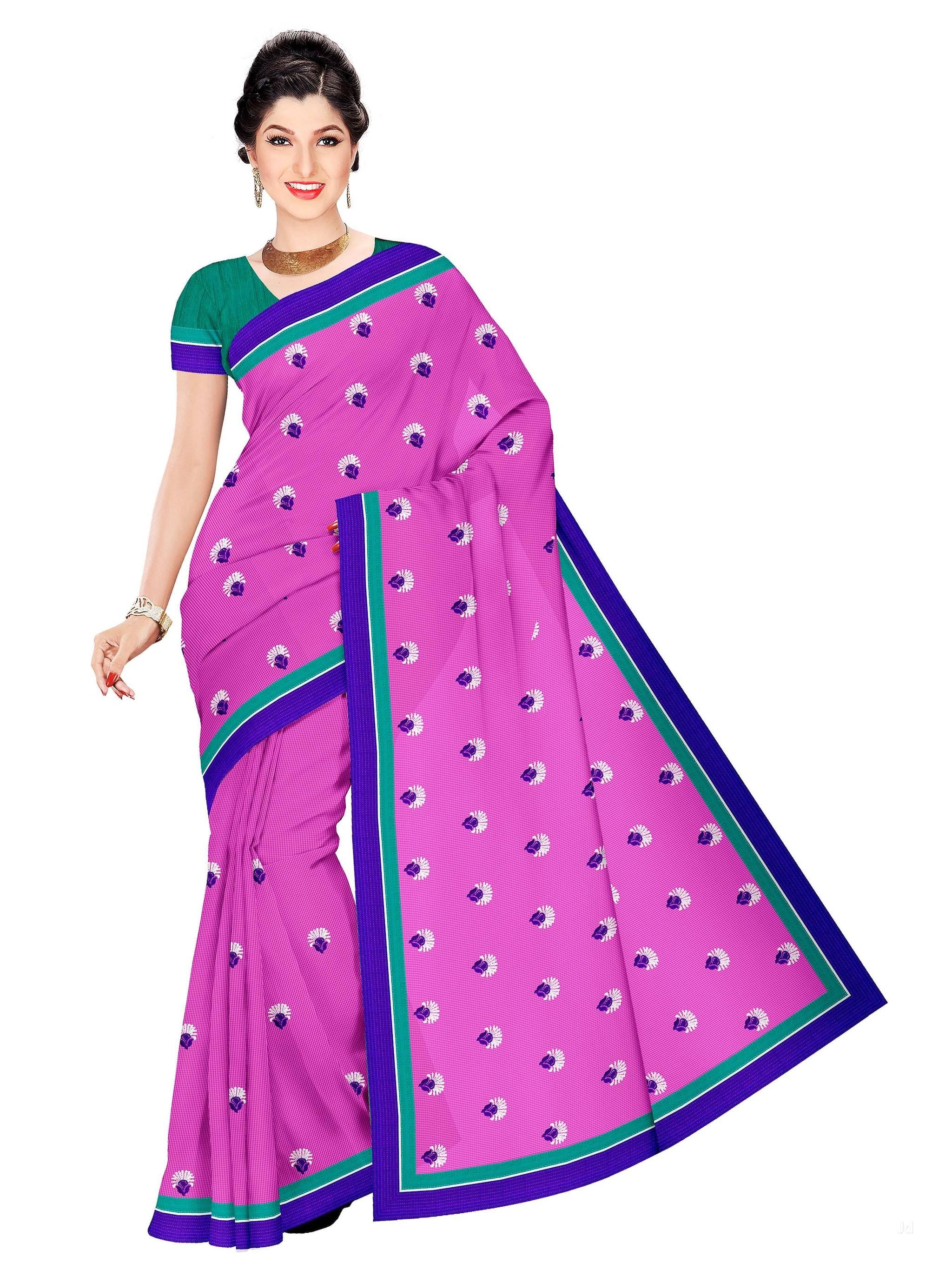 686629ffe8 Top 30 Super Net Saree Wholesalers in Burrabazar, Kolkata - Justdial