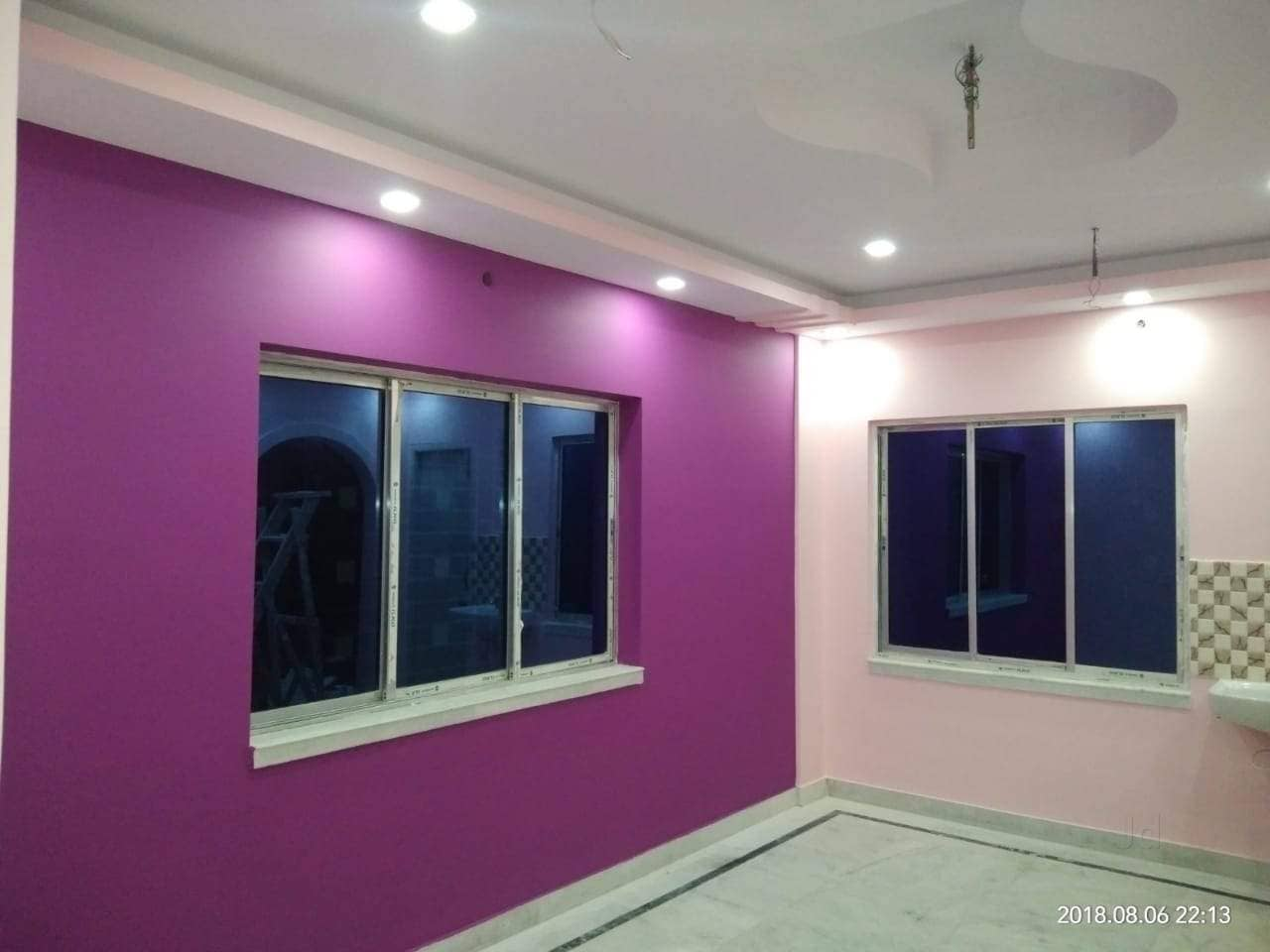 Top Painting Contractors In Kirtipur Best Painting Services