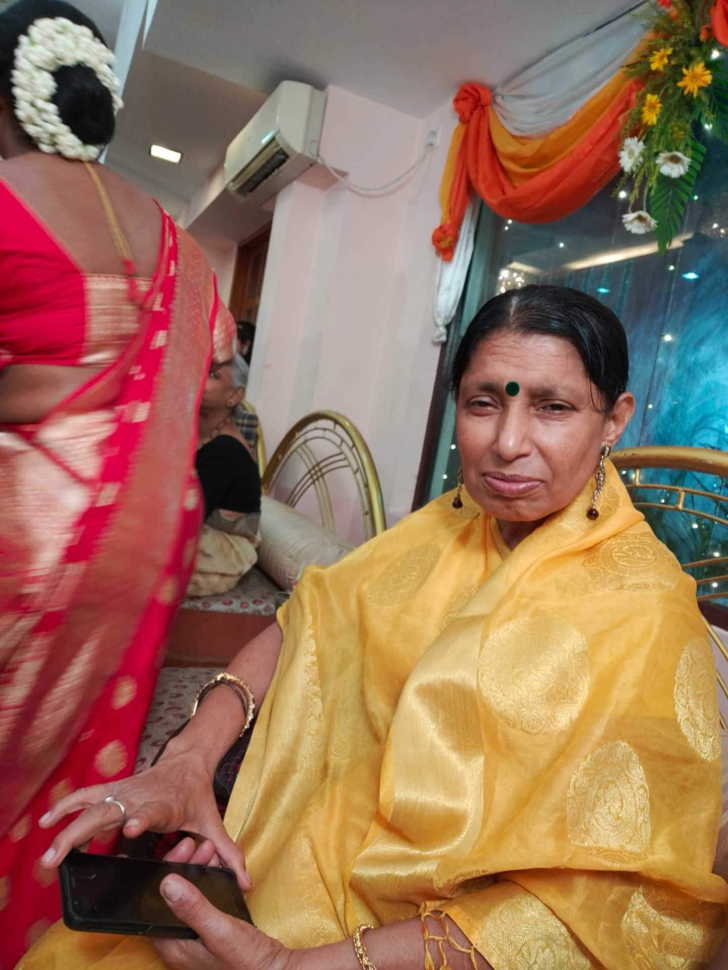 Top 100 Marriage Bureau in Garia, Kolkata - Best Tamil Matrimony