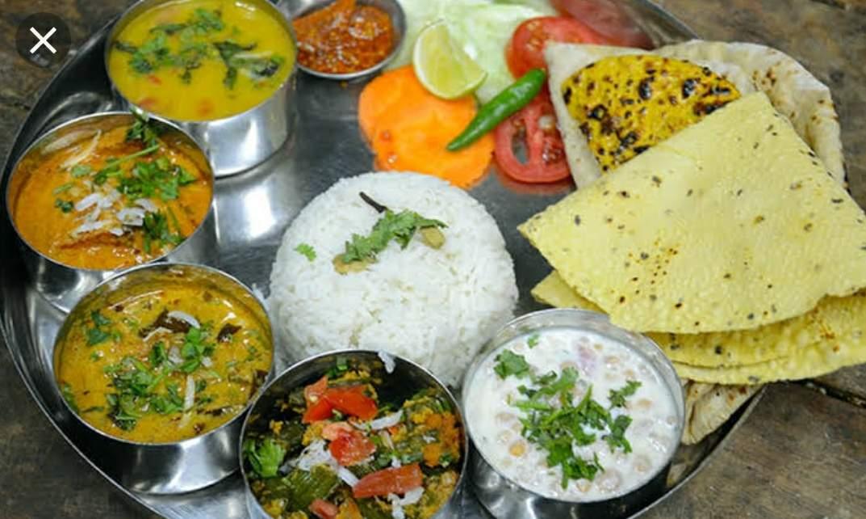 Top 100 North Indian Restaurants In Howrah Best
