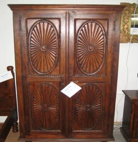 Dhanya Furniture Kottarakara Kollam - Furniture Dealers - Justdial