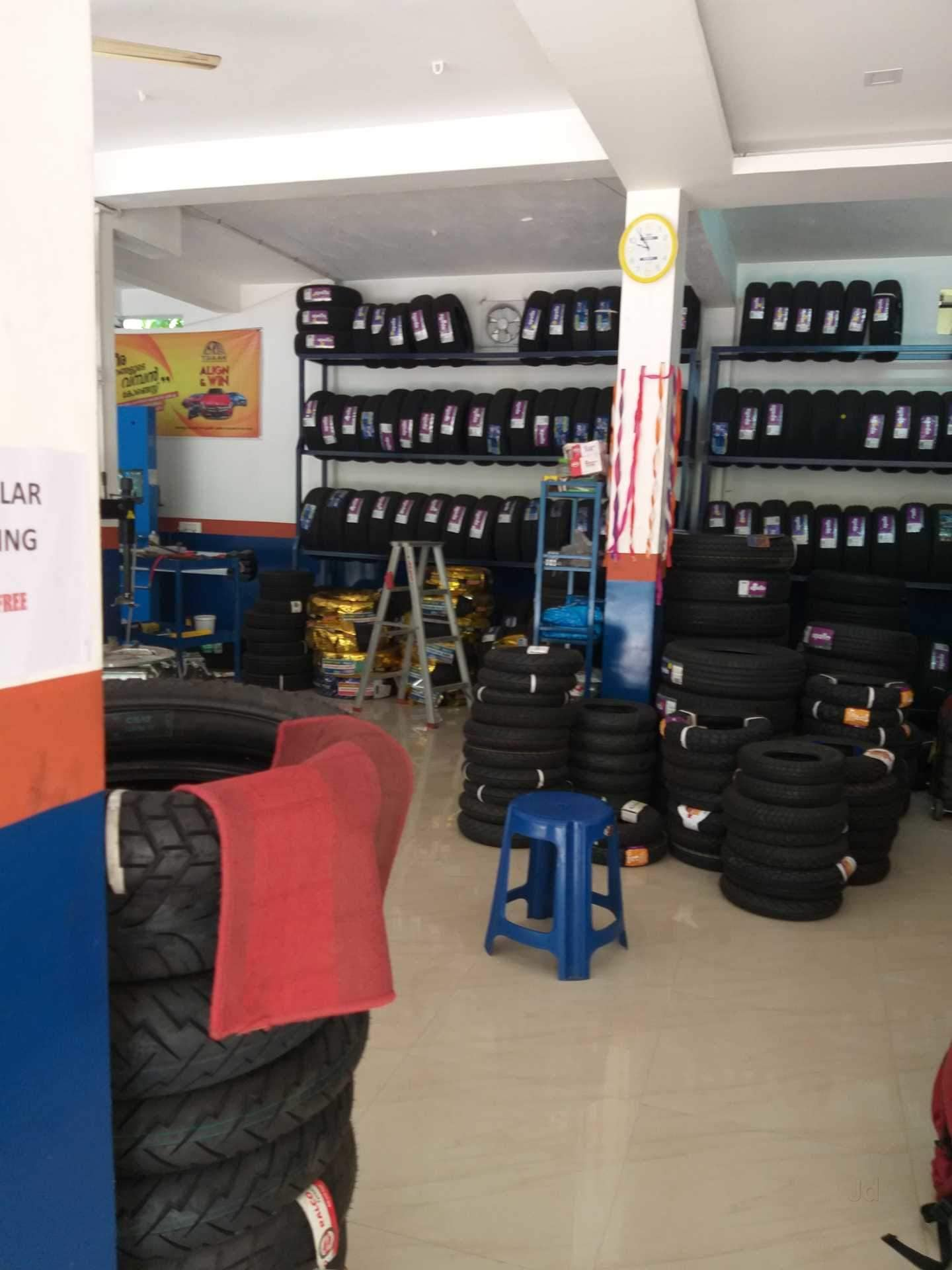 Wholesale Tires Near Me >> Top 100 Tyre Shops In Kozhikode Best Car Tyres Justdial