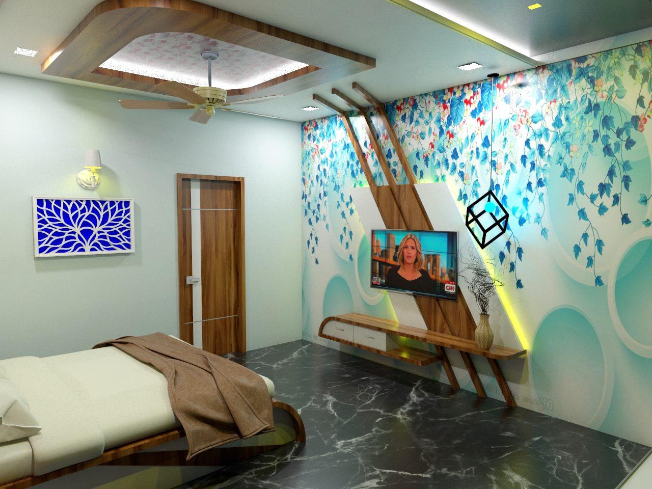 Top 50 Interior Designers In Latur Best Interior