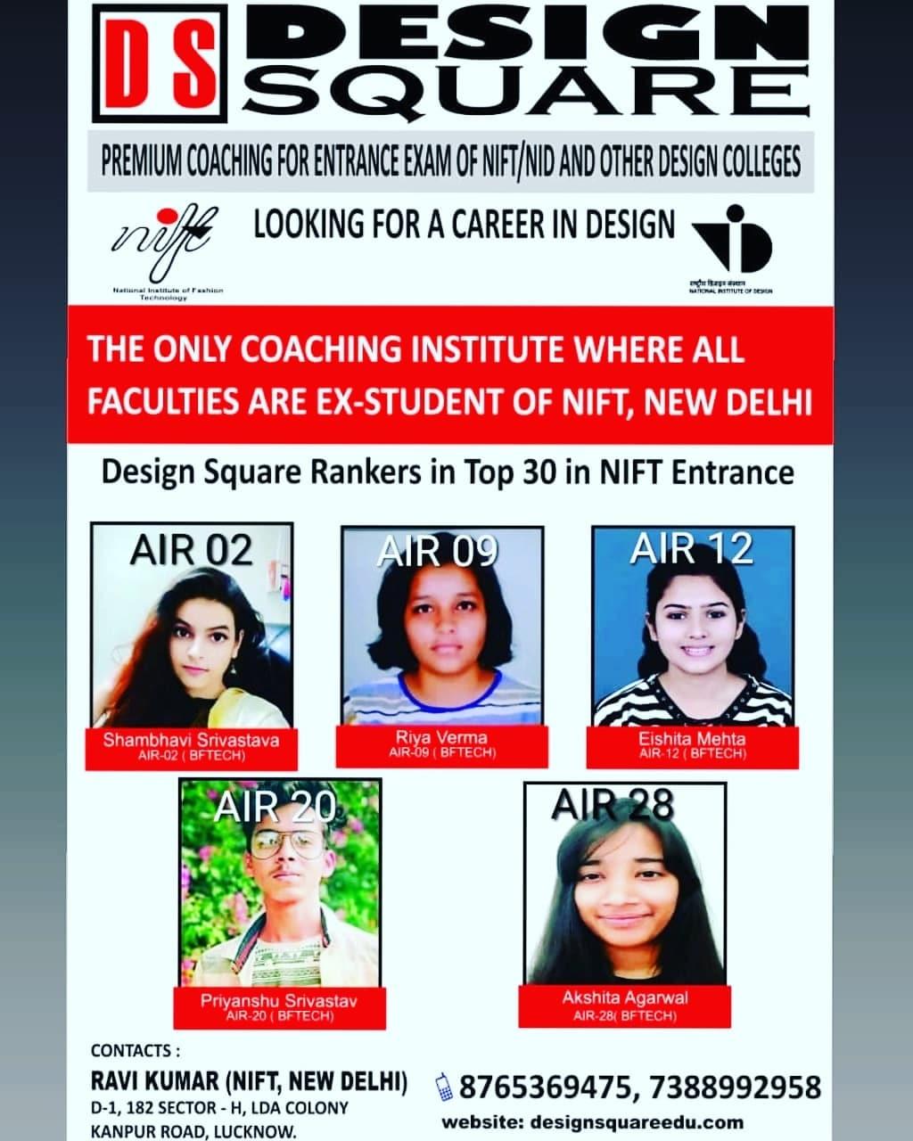 Top 50 Fashion Designing Institutes In Badshah Bagh Best Fashion Designing Colleges Badshah Bagh Lucknow Justdial