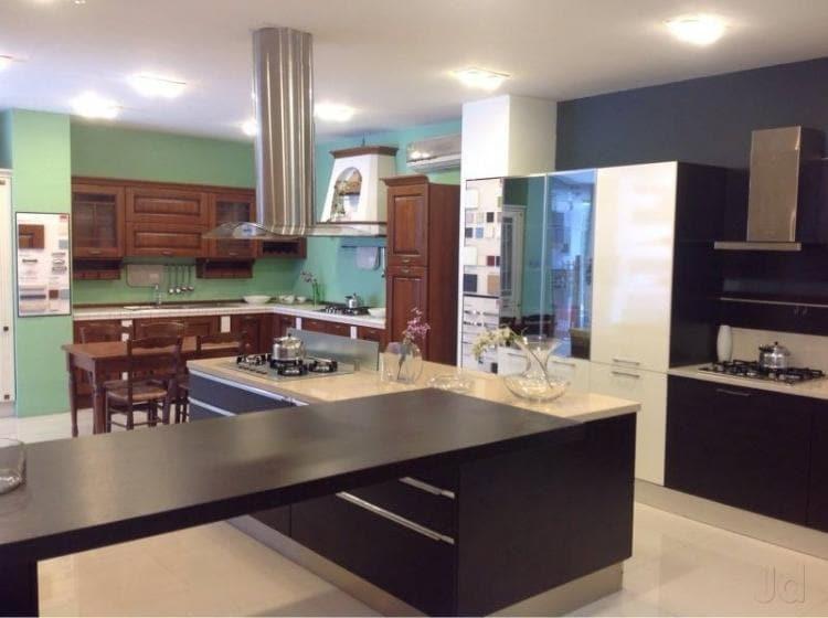 Cucine E Cucine Vimercate. Finest Cucine Veneta Cucine A Monza ...