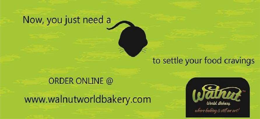 Top 100 Bakeries near The Mall Avenue-Lucknow GPO - Best