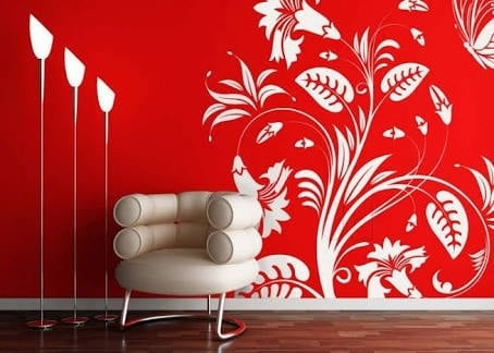 top 100 glass film dealers in lucknow - justdial