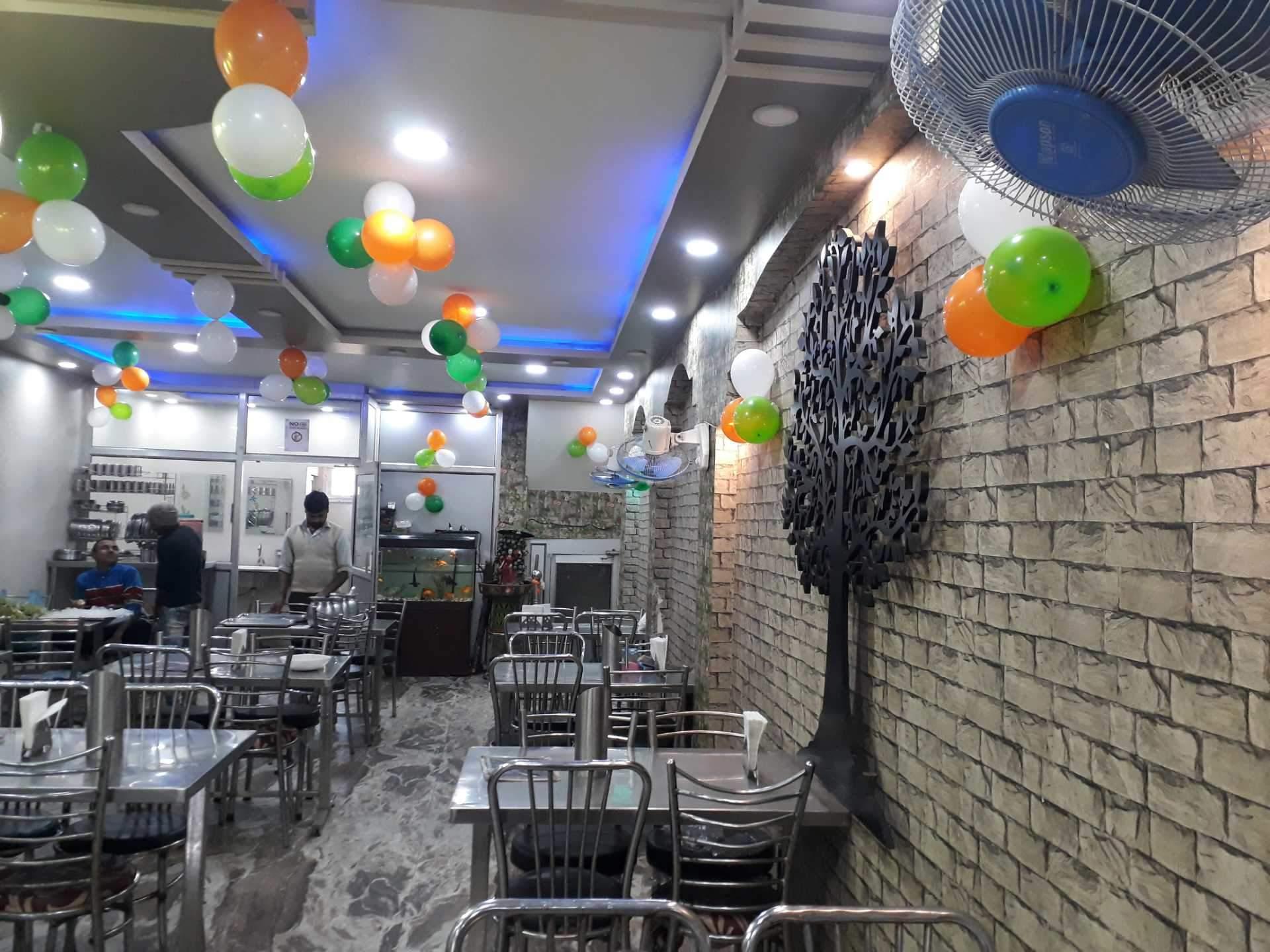 Biryani Restaurants in Abrar Nagar, Lucknow - Biriyani Restaurants