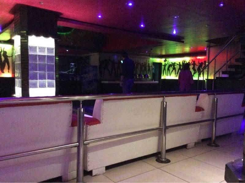Top Night Clubs in Jopling Road - Best Places to Dance