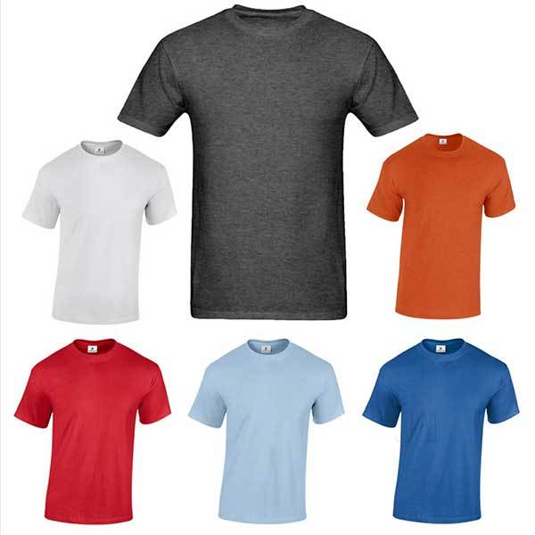 740cba248 Top 100 T Shirts Manufacturer in Ludhiana, Ludhiana - Best Tshirt Printing  Services - Justdial