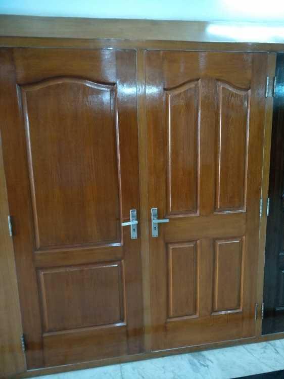 Raja Ram Timber Merchants (Master Doors) Ludhiana - Wooden Door Dealers - Justdial & Door Merchants u0026 Door Old Merchant\u0027s Palace Manesar Mandawa ... pezcame.com