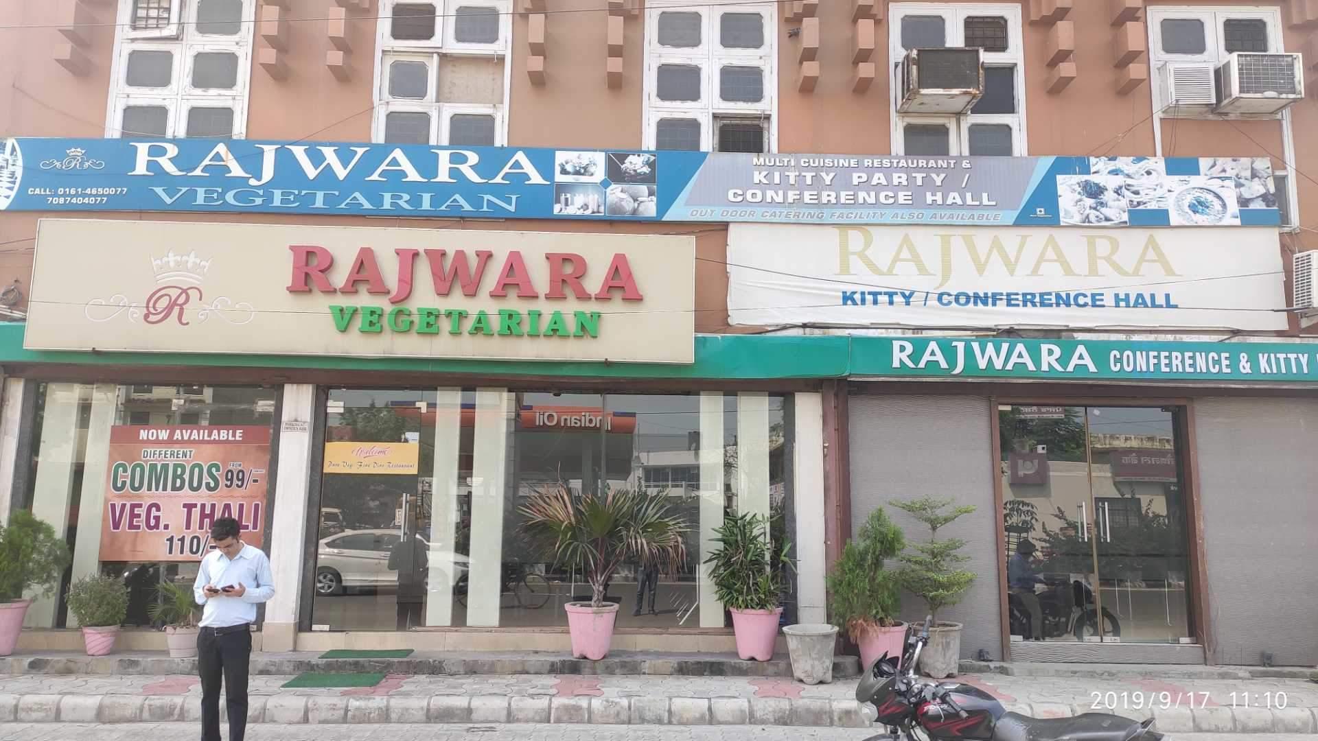 Top 30 Restaurants Near Jyoti Kendra General Hospital