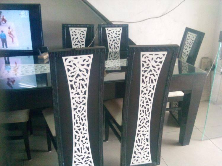 ... J.J. Furniture Photos, Bharat Nagar Chowk, Ludhiana   Wooden Furniture  Manufacturers ...