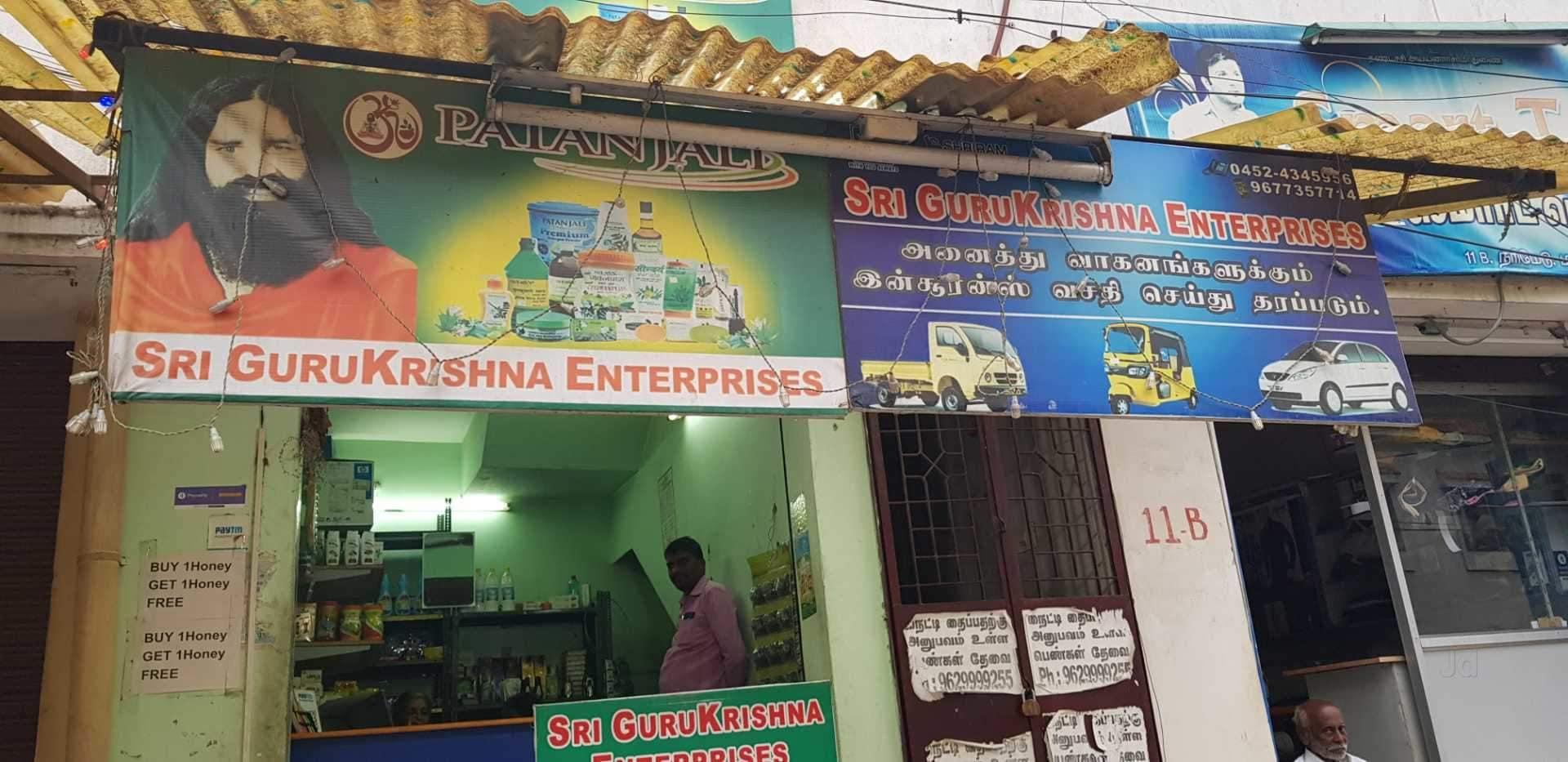 Top 100 Life Insurance Agents in Mattuthavani, Madurai
